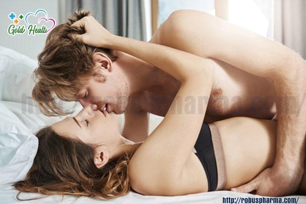 Tiêu đề ảnh Increase Sex Drive in Men Step 2